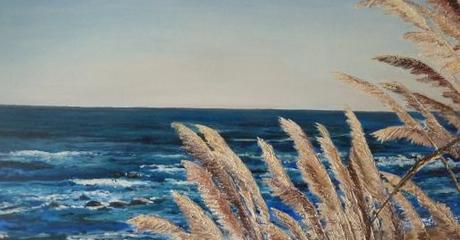 Punta del Este - Helga Uhlemann - 2013