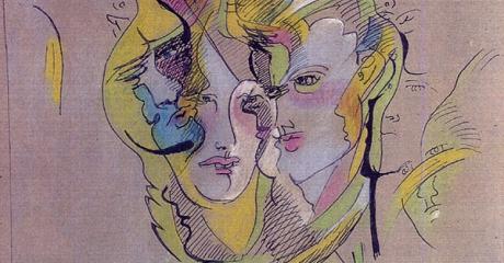 Dialogando -José E. Fischbein