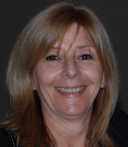 Graciela Cohan