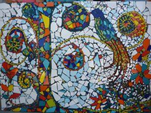 MosaicoTallerSaludarte-MigracionesMVSalomone