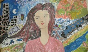 MujerCiudad-MigracionesMVSalomone