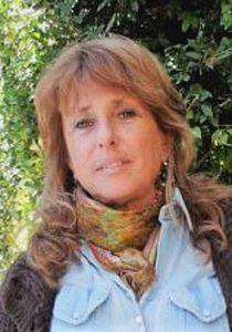 María Catalina Alberto