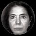 Miriam Waldman